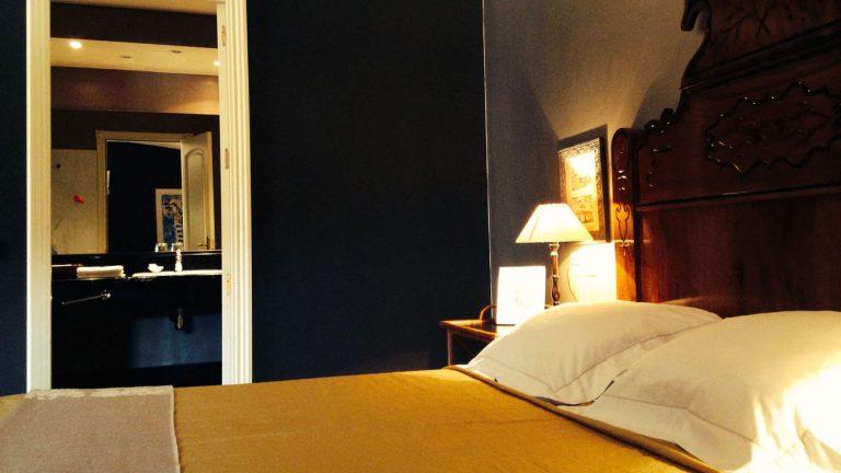 room7_02